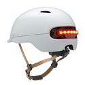 샤오미 미지아 <br /> 스마트 LED 헬멧