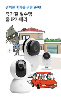 홈카메라 (210- 331)