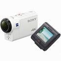광학식 손떨림 보정 <br /> SONY 4K 액션캠!