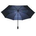 자외선 차단 샤오미 <br /> 대형 3단 우산/양산