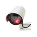 주차테러 방지 <br /> LED모형 CCTV
