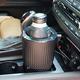 차 안의 아늑한 카페 차량용 냉온컵홀더 37,520원