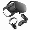 오큘러스 퀘스트 <br /> 독립형 VR