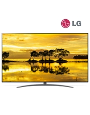 해외구매 TV 할인 특가 LG전자 해외구매 TV 최저가보다 저렴하게!