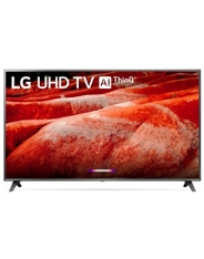 2019년 LG전자 TV LG전자 인기 해외TV 최저가보다 더 저렴하게!