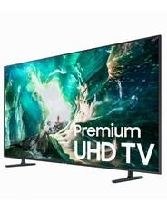 해외구매 TV 할/인/특/가 19년형 삼성전자 TV 쿠폰+카드청구 할인!
