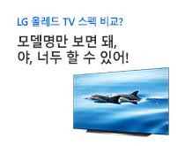 2020 LG 올레드 TV