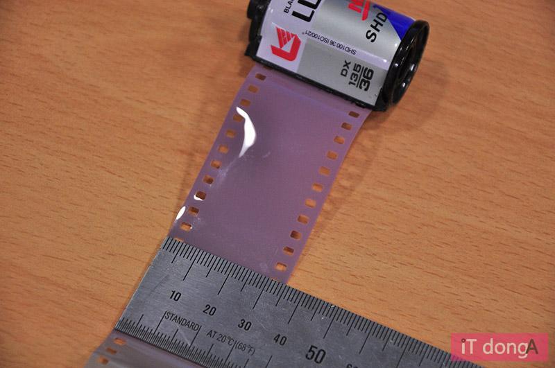 35mm 필름