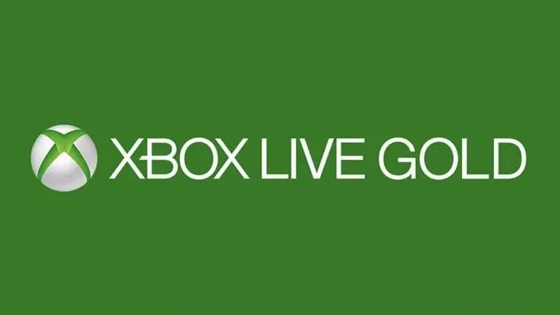 엑스박스로 온라인 게임을 하려면 엑스박스 라이브 골드라는 유료 멤버십에 가입해야 한다 (출처=마이크로소프트)