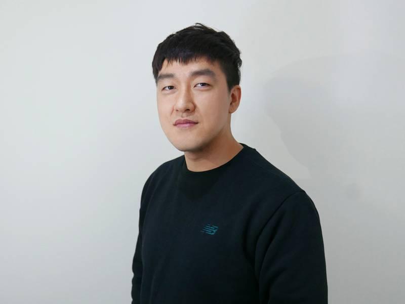 뉴스젤리 최현욱 이사