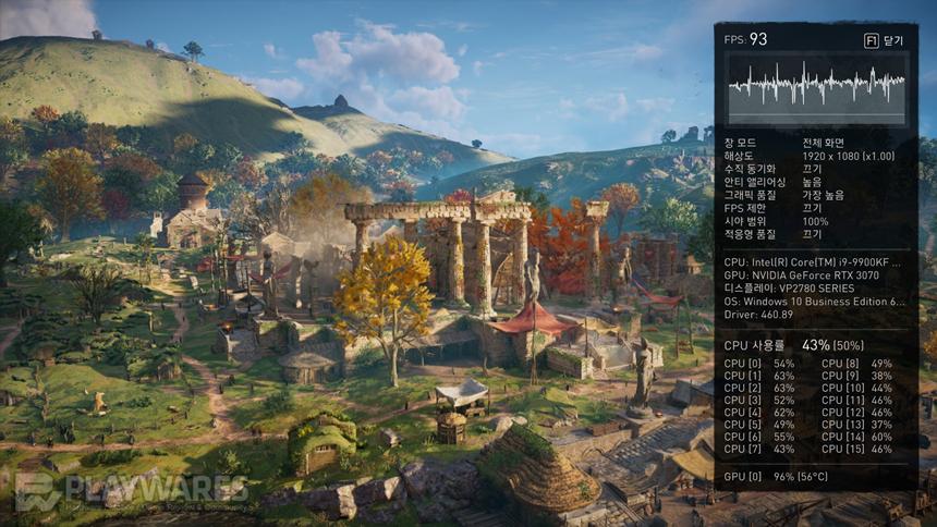 re_Assassin's Creed® Valhalla2021-1-5-14-48-6.jpg