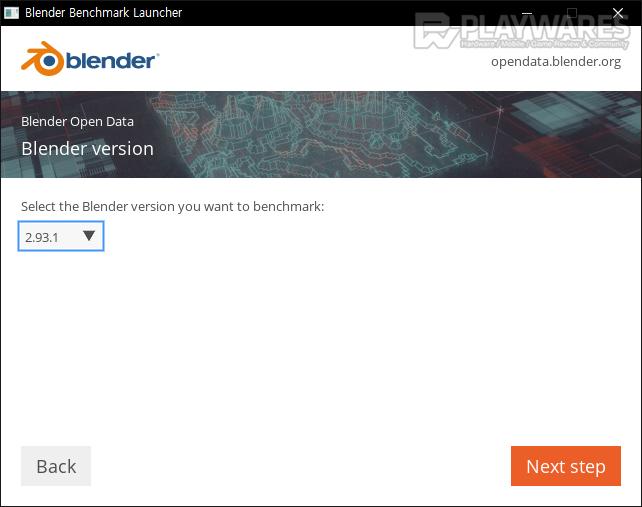 re_blenderBenchmark_set1.jpg