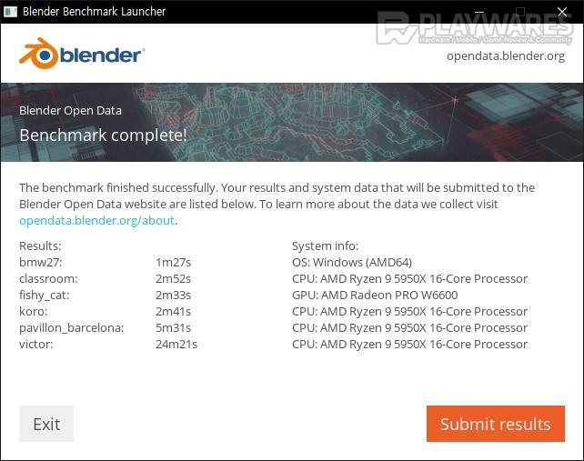 re_blenderBenchmark_w6600.jpg