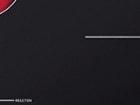 롯데ON LG전자 디오스 BEY3GU(빌트인) (550,550/무료배송)