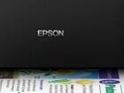 어제보다 17,000원 싸진 Epson 완성형 정품 무한 L3100(무한잉크)