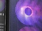 [7.22~7.29] / DEEPCOOL MATREXX 55 MESH ADD-RGB 4F