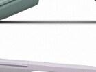Microsoft Arc Mouse(블랙) 88,130원 -> 79,000원(무료배송)