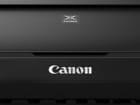 착한 가격 발견/공유함. Canon PIXMA MG3090(잉크 미포함)
