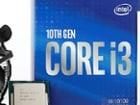 인텔 코어i3-10세대 10100 (코멧레이크S)(정품) (195,920/2,500원)