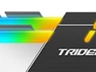 G.SKILL DDR4-3600 CL16 TRIDENT Z NEO C 패키지(32GB(16Gx2)) (340,000/무료배송)