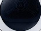 오늘의 집 삼성전자 DV90T5440KW(일반구매) (539,000/무료배송)