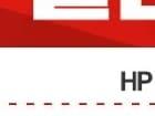 HP 250 G8 타이거레이크 i7 가성비 노트북 위메프 구매이벤트 \763,000