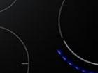 티몬 삼성전자 NZ63T6777MR(빌트인) (979,480/무료배송)