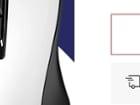 로캣 콘퓨어 오울-아이 RGB 게이밍 마우스