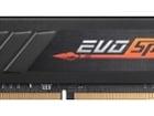 GeIL DDR4-3200 CL22 EVO SPEAR(16GB) 97,000원 -> 81,510원(무료배송)