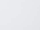 11번가 LG전자 디오스 스팀 DFB22W(일반구매) (989,000/무료배송)