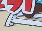 달콤하고 상쾌한 롯데 'ABC 초코쿠키 민트초코'