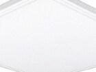 어제보다 20,800원 싸진 쓰리씨라이팅인더스 LED 스마트 슬림 엣지 리모컨 조명 50W(62x62cm)