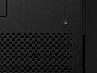 HP 크리에이터용 Z1 워크스테이션 신규제품출시 i7-10700K RTX3070