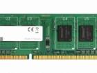착한 가격 발견/공유함. 타무즈 DDR3-1600 CL11(8GB)