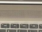 [3종세트+블루투스마우스] HP 470 G8 47F21PA CTO [램총32GB] 17.3인치 노트북 구입기