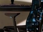 SSG.COM 허먼밀러 로지텍 엠바디 게이밍 의자 (1,975,000/무료배송)