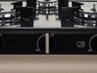 11번가 SK매직 슈퍼쿡 GRA-CM330T(일반구매) (232,850/무료배송)
