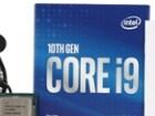 컴비아 인텔 코어i9-10세대 10900F (코멧레이크S)(정품) (486,030/2,500원)