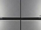 옥션 LG전자 디오스 F873SN55E (2,142,150/무료배송)
