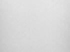 현대Hmall 일렉트로룩스 ESF8730ROX (1,650,000/무료배송)