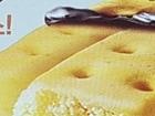 영양성분이 엄청 많은 해태 `칼로리바란스 치즈`