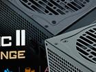 [낙찰 공개] 마이크로닉스 Classic II 풀체인지 700W 80PLUS 230V EU