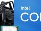 티몬 인텔 코어i5-11세대 11500 (로켓레이크S)(정품) (264,100/2,400원)