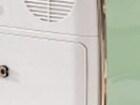 G마켓 휴렉 히어로 HD-9000SD (798,990/무료배송)