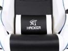 어제보다 15,480원 싸진 앱코 HACKER AGC 12 게이밍 의자