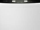 홈플러스 루컴즈전자 W100W01-SA (199,000/무료배송)