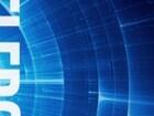 인텔 셀러론 G5905 (코멧레이크S)(정품) 76,120원 -> 61,480원(배송 2,500원)