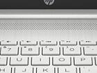 [11번가][긴.급.공.수][엥콜특가] 9월 25일 HP 가성비 노트북 15s-eq1155AU 할인정보!!