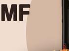 테팔 & WMF 주방용품 할인 기획전 최대 80% 할인