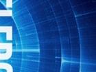 인텔 셀러론 G5905 (코멧레이크S)(정품) 60,700원 -> 53,040원(배송 2,500원)